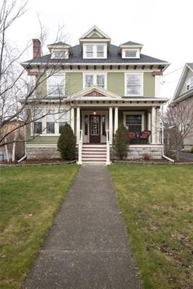 93 East Genesee Street, Auburn, NY - USA (photo 1)