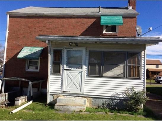 650 Wengler, Sharon, PA - USA (photo 2)