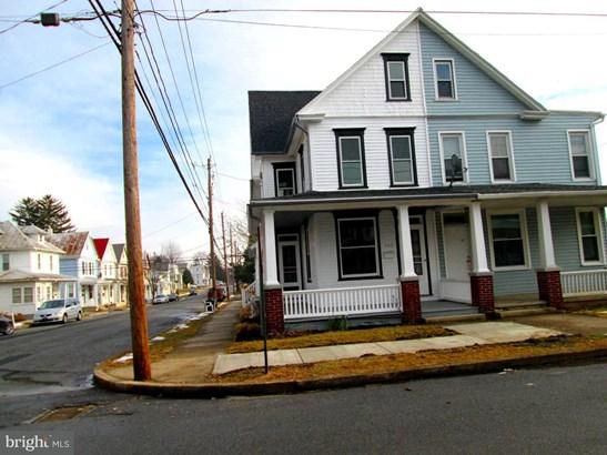 502 4th St, New Cumberland, PA - USA (photo 1)