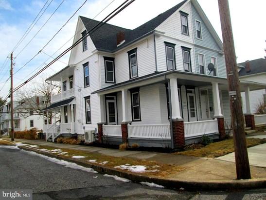 502 4th St, New Cumberland, PA - USA (photo 2)