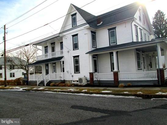 502 4th St, New Cumberland, PA - USA (photo 3)