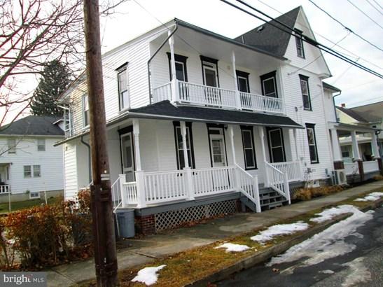 502 4th St, New Cumberland, PA - USA (photo 4)