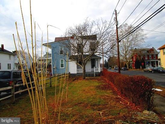 502 4th St, New Cumberland, PA - USA (photo 5)