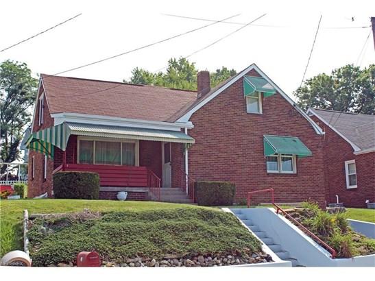 224 Fairview St, Weirton, WV - USA (photo 1)