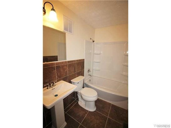 53 Grove Apt 3 3, Yorkshire, NY - USA (photo 4)