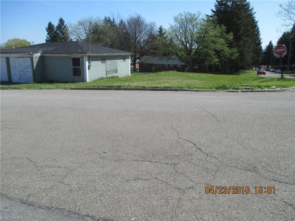 Crescent Dr, Struthers, OH - USA (photo 2)