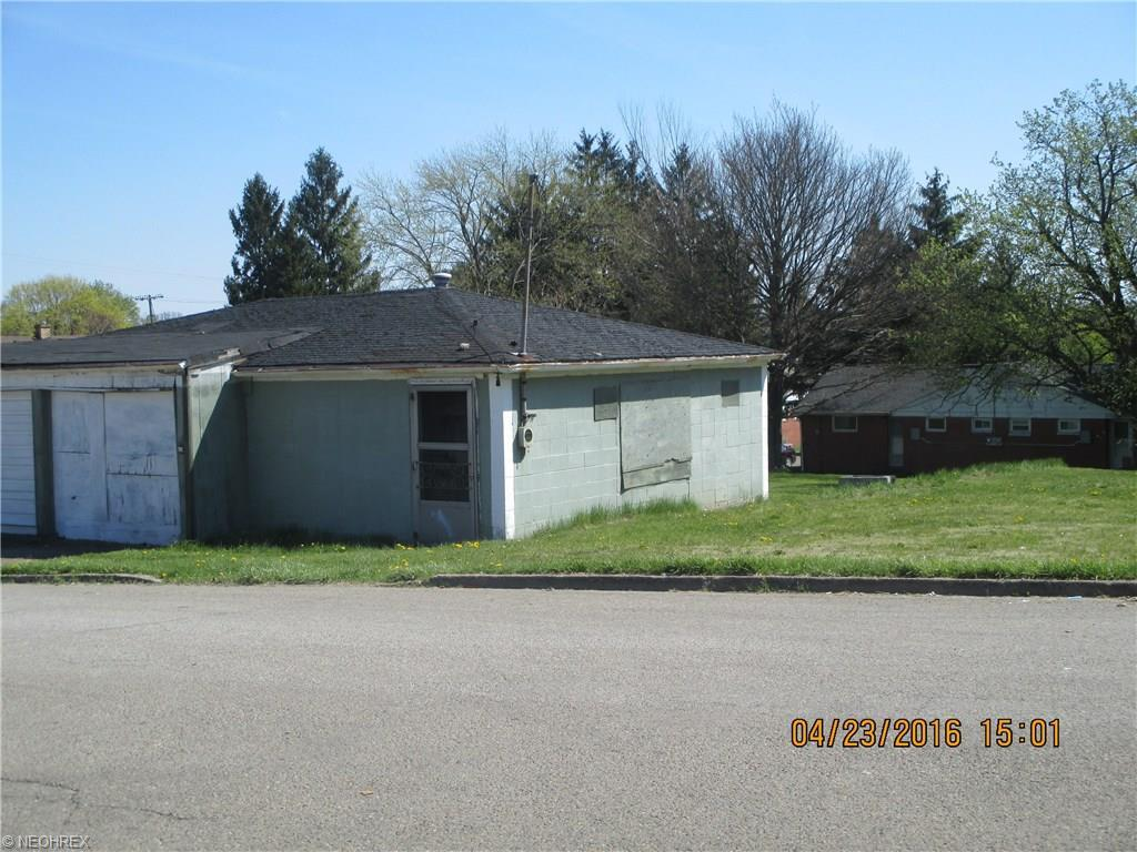 Crescent Dr, Struthers, OH - USA (photo 3)