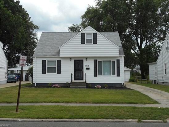 13512 York Blvd, Garfield Heights, OH - USA (photo 1)