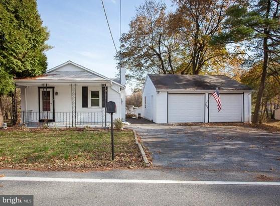 509 Blue Eagle Ave, Harrisburg, PA - USA (photo 1)