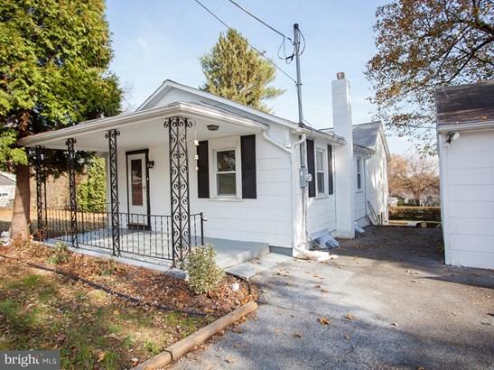 509 Blue Eagle Ave, Harrisburg, PA - USA (photo 3)