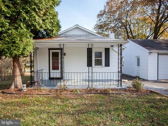509 Blue Eagle Ave, Harrisburg, PA - USA (photo 4)