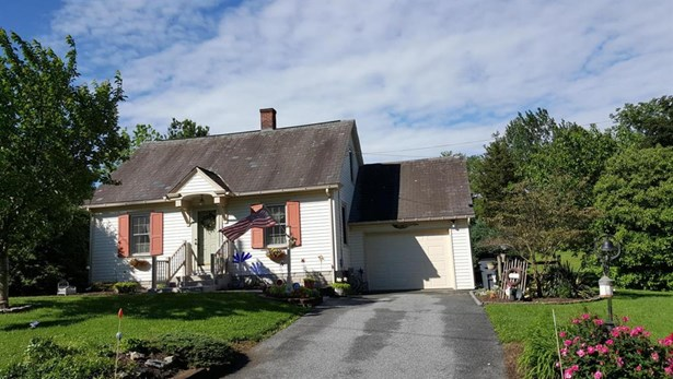 18 Benedict Road, Lancaster, PA - USA (photo 1)