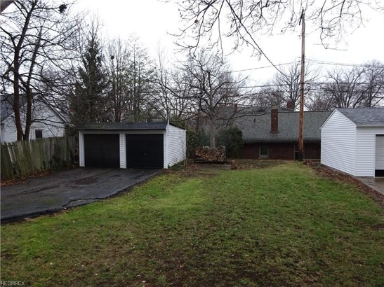 2290 2292 S Overlook Rd, Cleveland Heights, OH - USA (photo 4)