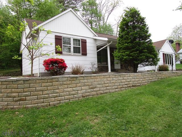 137 Lake Drive, Bedford, PA - USA (photo 3)