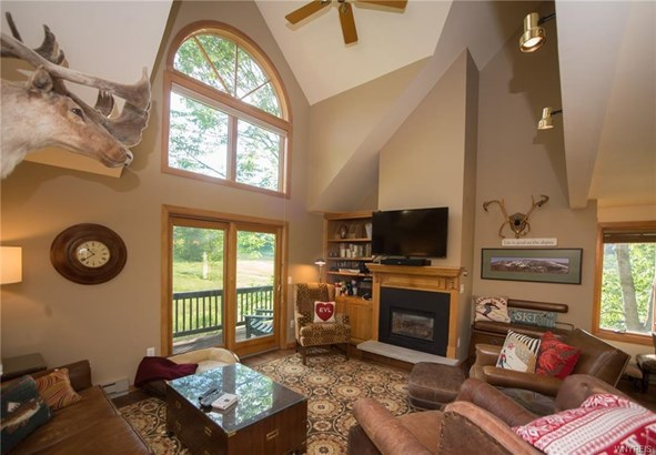 22 Slopeside Road-the Woods, Ellicottville, NY - USA (photo 3)