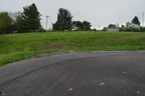Lot#21 Kensinger Hill Road, Woodbury, PA - USA (photo 1)