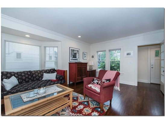 4004 Ardmore Rd, Cleveland Heights, OH - USA (photo 4)