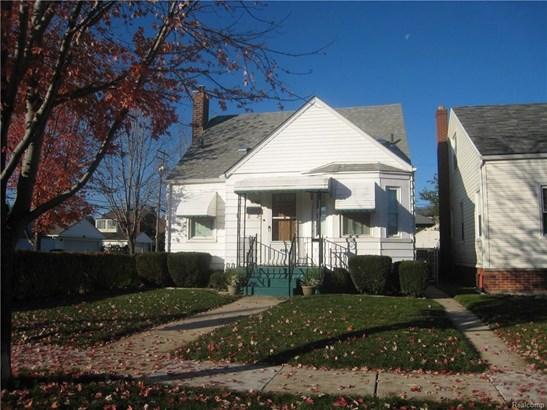 4501 Rosalie St, Dearborn, MI - USA (photo 3)