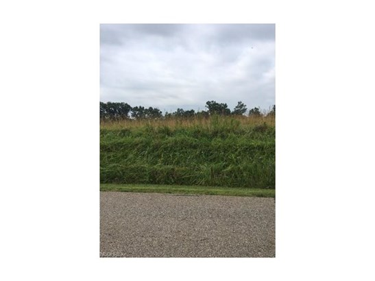 Twp Road 290a, Hammondsville, OH - USA (photo 2)