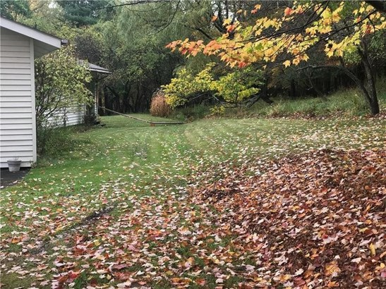 2670 Rauber Hill Road, Wellsville, NY - USA (photo 5)