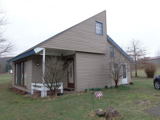 125 Half Barrel Blvd, Oil City, PA - USA (photo 1)
