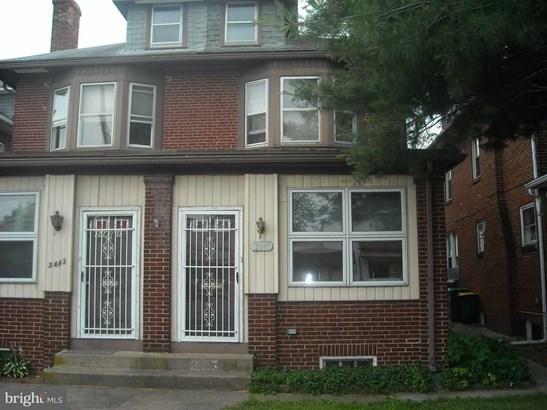 3441 Derry St, Harrisburg, PA - USA (photo 1)