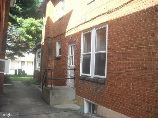 3441 Derry St, Harrisburg, PA - USA (photo 2)