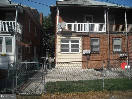 3441 Derry St, Harrisburg, PA - USA (photo 3)
