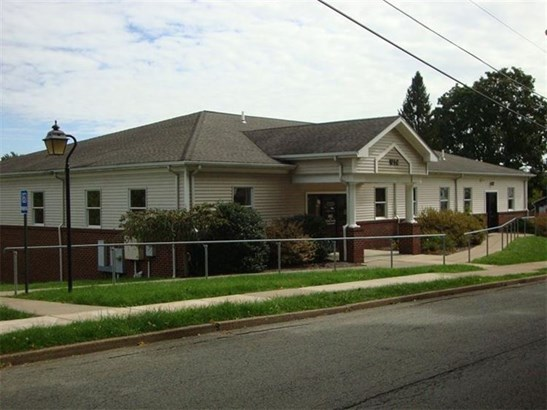 1097 Oak Street, Indiana, PA - USA (photo 4)