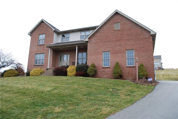 228 Greenfield Rd, Derry, PA - USA (photo 1)