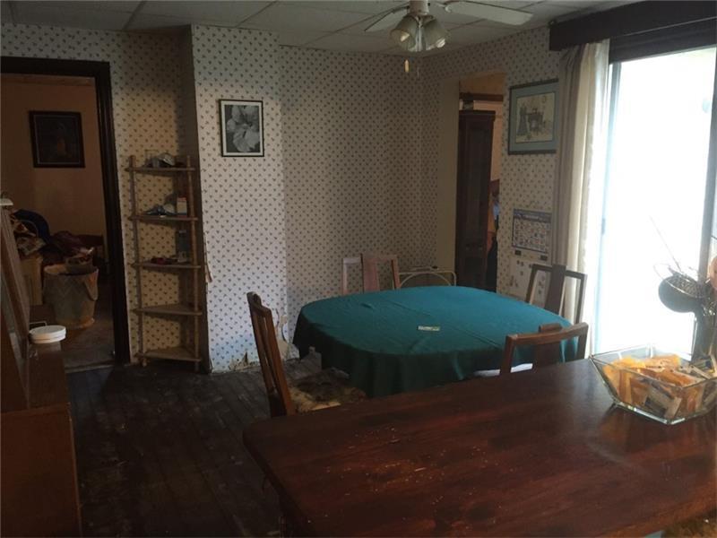 2625 Cromwell St, Hempfield, PA - USA (photo 5)