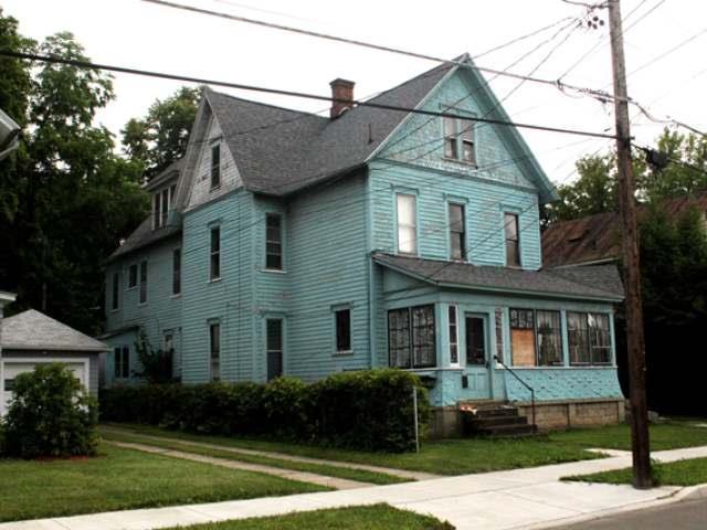 14 Franklin Street, Warren, PA - USA (photo 1)