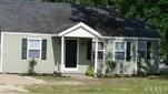 3173 Caratoke Hwy, Currituck, NC - USA (photo 1)