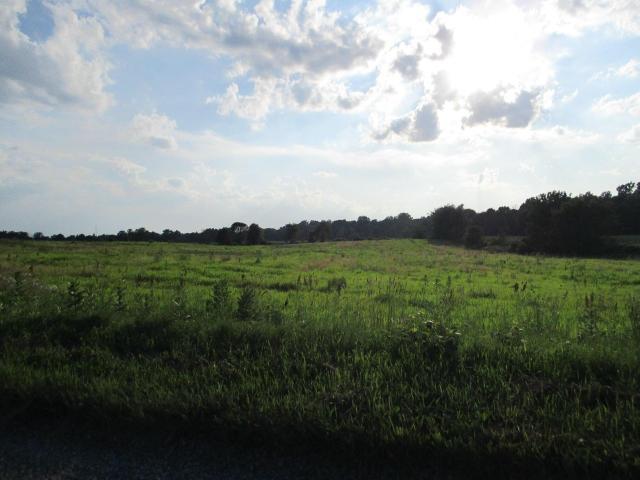 0 Twp Rd 20, Cardington, OH - USA (photo 1)