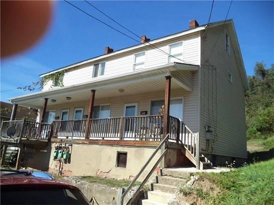 423 25th Street, Mckeesport, PA - USA (photo 1)