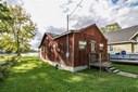 11470 Patterson Lake Drive, Pinckney, MI - USA (photo 1)