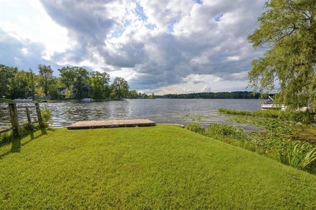 11470 Patterson Lake Drive, Pinckney, MI - USA (photo 2)