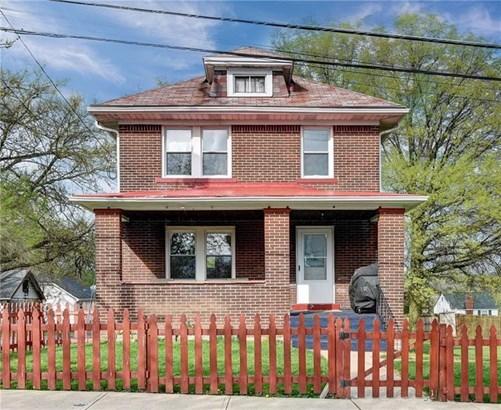 226 Parklyn St, Overbrook, PA - USA (photo 1)