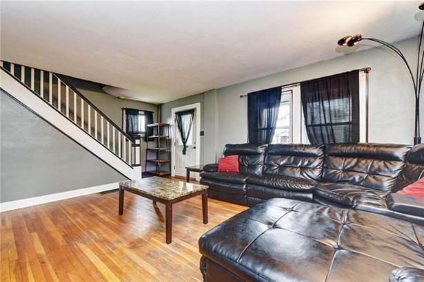 226 Parklyn St, Overbrook, PA - USA (photo 4)