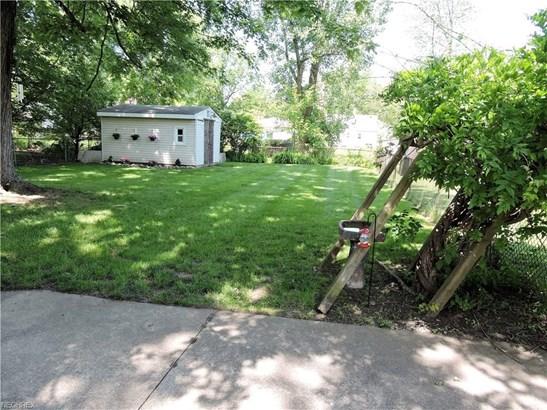 835 Rokeby Rd, Eastlake, OH - USA (photo 5)