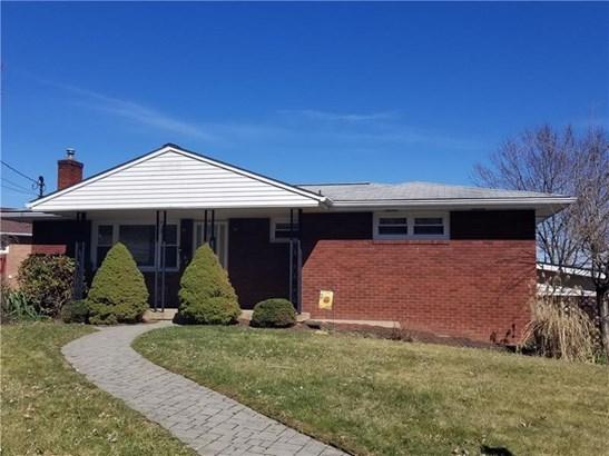 714 Sherwood Cir, Youngwood, PA - USA (photo 1)