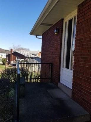714 Sherwood Cir, Youngwood, PA - USA (photo 5)