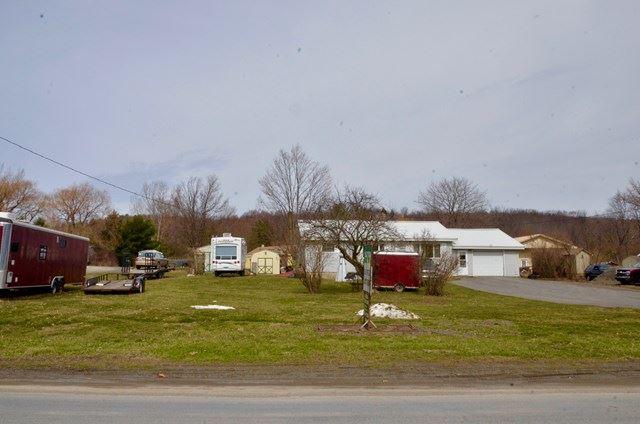 180 Horton Road, Newfield, NY - USA (photo 4)