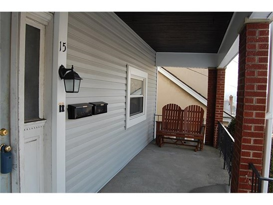 15 Copperfield Ave, Mount Oliver, PA - USA (photo 2)