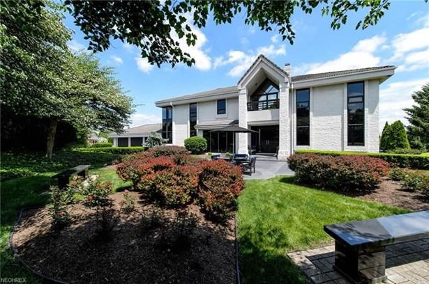 2670 Dunbarton Nw Ave, Canton, OH - USA (photo 1)