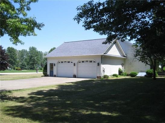 10633 S Edgewood Drive, Lake City, PA - USA (photo 2)