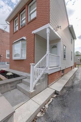 830 High Street, Lancaster, PA - USA (photo 4)