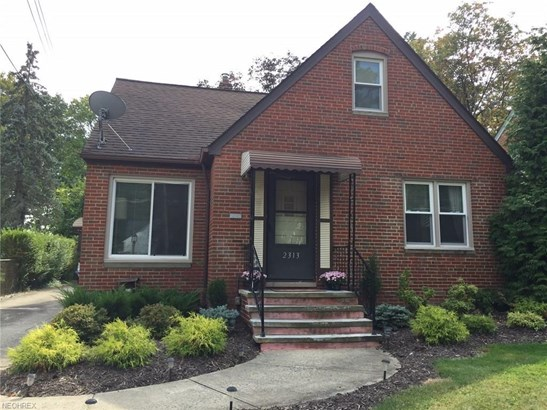 2313 Lorimer Ave, Parma, OH - USA (photo 1)