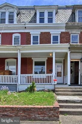 2433 Reel St, Harrisburg, PA - USA (photo 1)