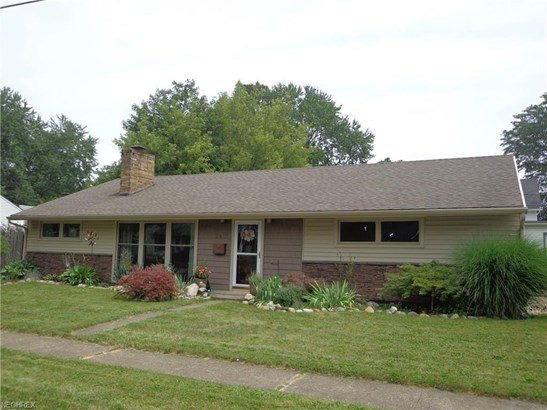 287 Edgewood Dr, Berea, OH - USA (photo 1)